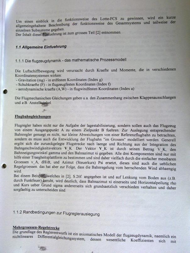 Großartig Simultane Gleichungen Durch Substitution Arbeitsblatt ...
