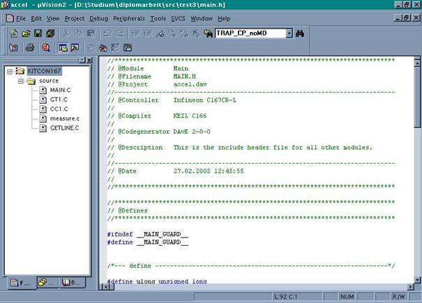 protokoll informatik definition
